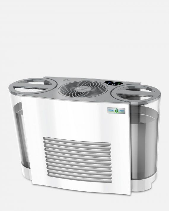 home depot warranty water heater with Evdc500 Energy Smart Evaporative Humidifier on Hose Bibbs in addition 30 Slide In Double Oven Gas Range also State 40 Gallon Electric Short Water Heater Model 151012144845 also 73951936 likewise Home Depot Hot Water Tanks.