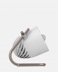 Vornado Pivot Personal Air Circulator Copper Side