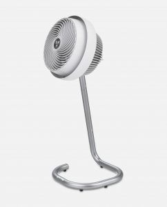 Vornado 783DC Energy Smart Large Stand Air Circulator