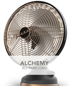 Alchemy TitleBox