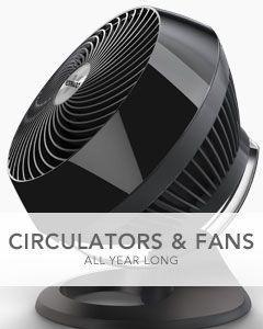 Circulators TitleBox