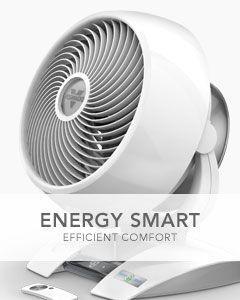Energy Smart TitleBox