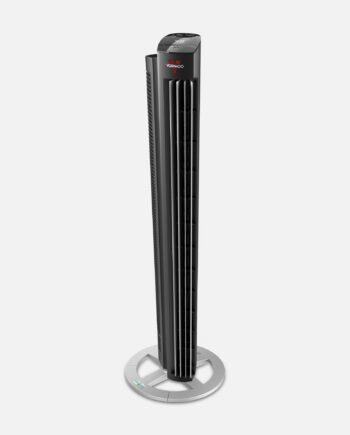 "Vornado NGT42DC Energy Smart 42"" Tower Circulator"