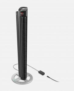 Vornado NGT42DC Energy Smart 42″ Tower Circulator Power Supply