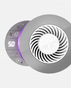 element-controls_2018