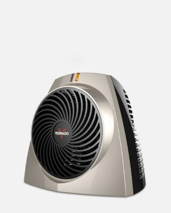Vornado VH203 Personal Heater