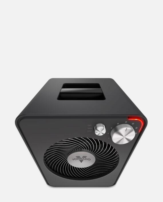 vmh300 StormGray Controls