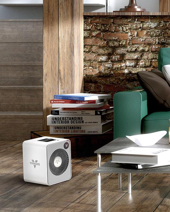 vornado mvh whole room vortex heater manual