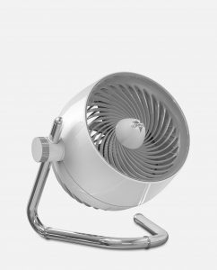 Vornado Pivot5 Small Air Circulator