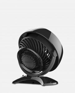 Vornado 5303 Small Air Circulator Back