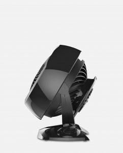 Vornado 5303 Small Air Circulator Side