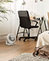 Vornado 633DC Energy Smart Medium Air Circulator Lifestyle