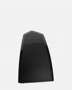Vornado VH5 Personal Heater Side