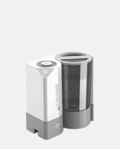 Vornado Element SA Air + Steam Humidifier
