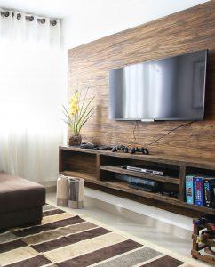 Vornado Element SA Air + Steam Humidifier Lifestyle
