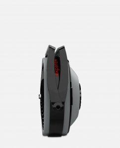 Vornado EXPAND4 Compact Travel Air Circulator Side