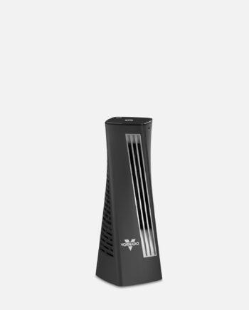 Vornado HELIX2 Oscillating Personal Tower Circulator