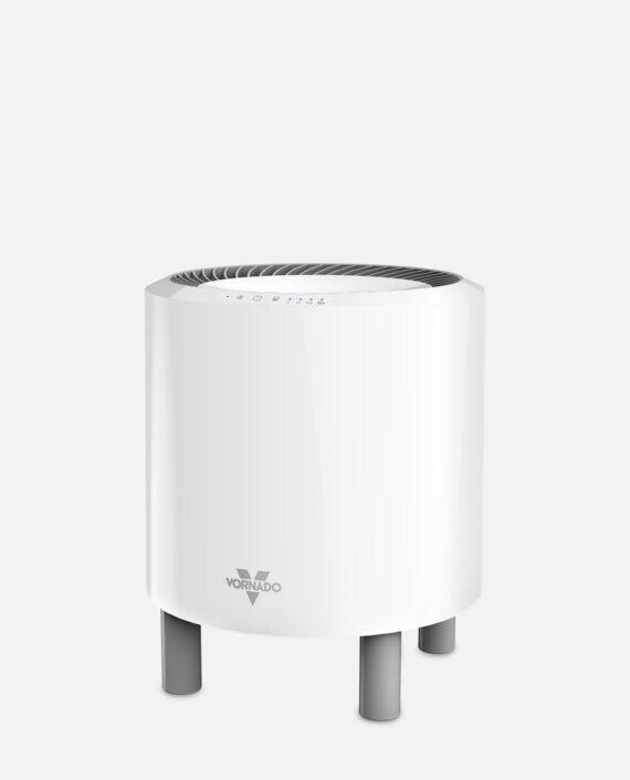 Vornado CYLO50 Air Purifier with True HEPA Filtration