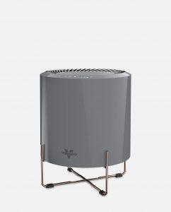 Vornado CYLO51 Air Purifier with True HEPA Filtration