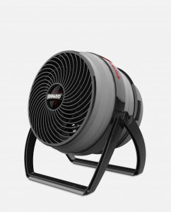 Vornado EXPAND6 Small Travel Air Circulator