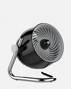Vornado PIVOT3 Compact Air Circulator