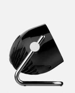 Vornado PIVOT3 Compact Air Circulator Side