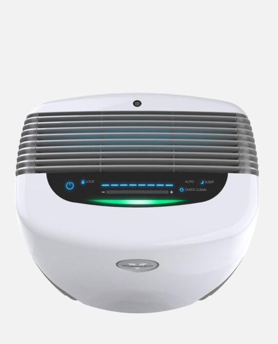 PCO575DC Controls