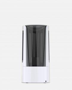 Vornado UH100 Ultrasonic Humidifier Back