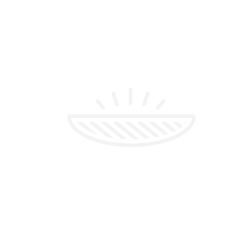 PCODC Air Quality Icon