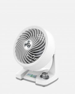 Vornado 133DC Energy Smart Compact Air Circulator
