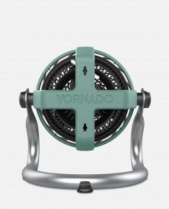 Vornado EXO51 Heavy Duty Small Air Circulator Back