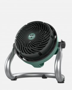Vornado EXO51 Heavy Duty Small Air Circulator