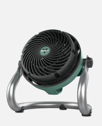 Vornado EXO51 Heavy Duty Small Air Circulator