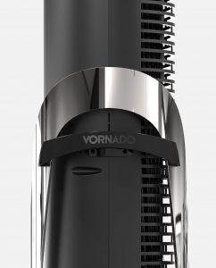 Vornado OSCR32 32″ Oscillating Tower Circulator Handle