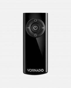 Vornado OSCR32 32″ Oscillating Tower Circulator Remote