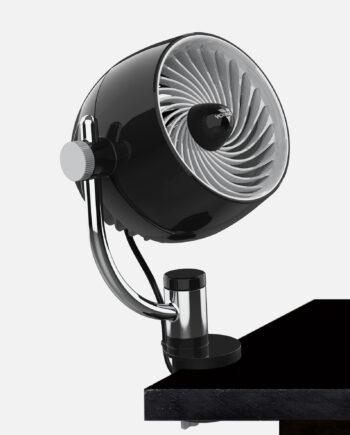 Vornado PIVOT3 Clip Compact Air Circulator