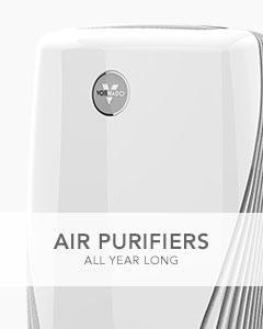 AirPurifiers TitleBox