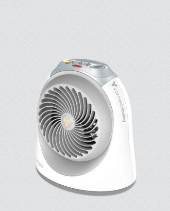 Vornadobaby Tempa Small Nursery Heater