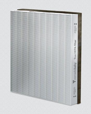 Vornadobaby MD1-0030 True HEPA Filter