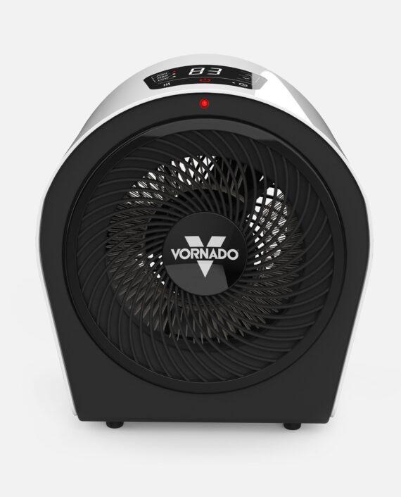 Vornado Velocity 3R Whole Room Heater Front