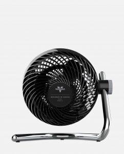Vornado PIVOT6 Medium Air Circulator Back